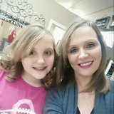 Carrie S.'s Photo