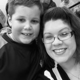 Photo for Nanny Needed For 1 Child In Thomasville