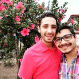 Photo for We Need A  Housekeeper For Reoccurring  Help For Busy Gay Couple.