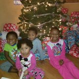 Photo for Babysitter Needed For My Children In Indian Trail.