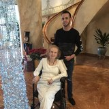 Photo for Light Housekeeping And Mobility Assistance Full-time Support Needed For My Mother In Miami, FL.