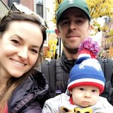 Photo for Nanny Needed For One 8-month Old In Boston's South End