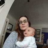 Photo for Nanny Needed For 1 Infant In Minneapolis