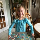 Photo for Babysitter Needed For 1 Child In Marblehead