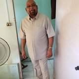 Photo for Looking For A Dependable House Cleaner For Family Living In Apache Junction.