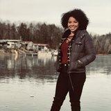 Alexis B.'s Photo
