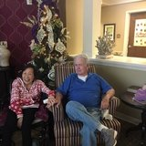 Photo for Seeking Part-time Senior Care Provider In Augusta