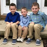 Photo for Nanny/babysitter 3 Days A Week In Canonsburg