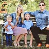 Photo for Babysitter Needed For 2 Children In Fountain Hills.