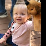 Photo for Nanny Needed For 15 Month Old Toddler