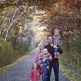 Photo for Nanny Needed For 3 Children In Long Lake.