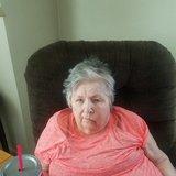 Photo for Seeking Senior Care Provider In Beaver Dam