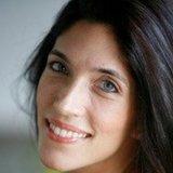 Renata T.'s Photo