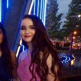 Olivia S.'s Photo