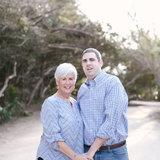 Photo for Seeking A Special Needs Caregiver  In Fernandina Beach.