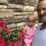 Photo for Babysitter Needed For 2 Children In Hot Springs National Park.