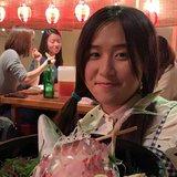 Melody C.'s Photo
