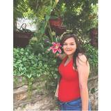 Bailey R.'s Photo