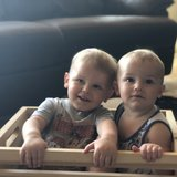 Photo for Caring, Energetic Nanny Needed For 2 Children In Jefferson City
