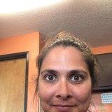 Brittney M.'s Photo