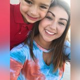 Photo for Nanny Needed For 3 Children In San Tan Valley.