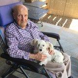 Photo for Seeking Live In Senior Care Provider In Albuquerque