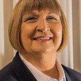 Kathy E.'s Photo