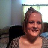Colleen P.'s Photo