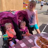 Photo for Nanny Needed For 2 Children In Hoffman Estates.