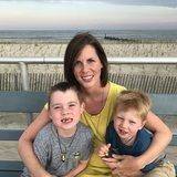 Photo for Loving, Reliable Nanny Needed For 2 Children In Haddonfield