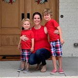 Photo for Nanny Needed For 3 Children In Cary