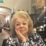Barbara G.'s Photo