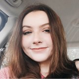 Carly D.'s Photo