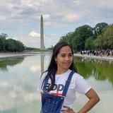 Cherilyn L.'s Photo
