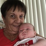 Photo for Medication Prompting And Feeding Part-time Support Needed For My Friend In Lexington, VA.