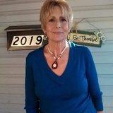 Loretta W.'s Photo