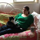 Photo for Sitter Needed For 2 Cats In Denver