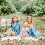 Photo for Nanny Needed For 2 Children In Mount Joy