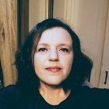 Teresa L.'s Photo