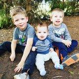Photo for Babysitter Needed For 3 Children In Loveland.