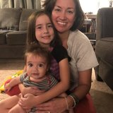 Photo for ISO Reliable, Joyful FT Nanny For 2 In Chandler