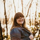 Kelsey H.'s Photo