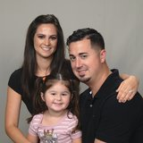 Photo for Mothers Helper/Nanny For 2 Kids In Plant City