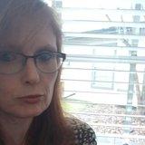 Sonja K.'s Photo