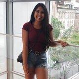 Alexis D.'s Photo