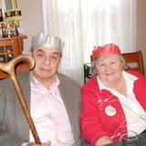 Photo for Seeking Part-time Senior Care Provider In Warwick