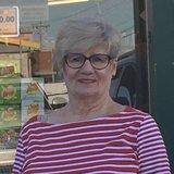 Janet B.'s Photo