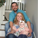 Photo for Loving, Responsible Nanny Needed For 1 Child In Winnabow