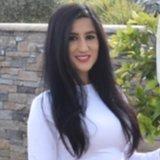 Sahar A.'s Photo