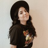 Joanna S.'s Photo